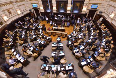"""Diputados de Cambiemos: """"El presupuesto está en condiciones de ser tratado"""""""