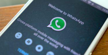En qué teléfonos deja de funcionar Whastapp desde el primer día del año