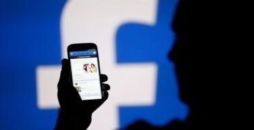Los temas más populares de Facebook en 2016