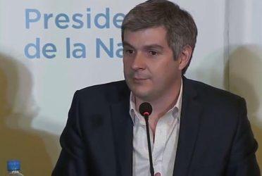 """Peña por Ganancias: """"su costo equivale a toda la obra pública de 2017"""""""