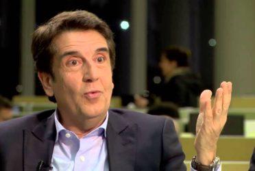 Carlos Melconián explicó el motivo de su salida del Banco Nación