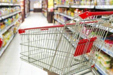 IPC Congreso: a inflación superó el 40% en 2016 y fue la más alta en 14 años