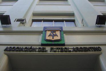 La Justicia fijó la fecha de la audiencia que definirá el futuro de la AFA
