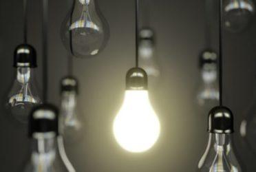 La próxima semana aumenta la luz: se espera detalle de nuevas tarifas 1