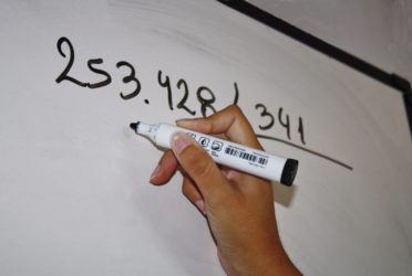 Programa Aprobar: tercer año de apoyo escolar gratuito para estudiantes de Areco