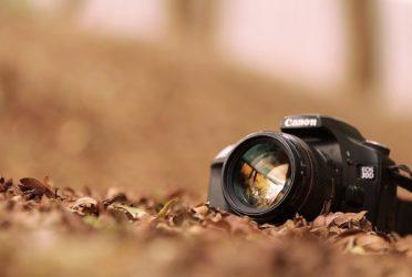 4° Concurso Fotográfico Imágenes de Lucila del Mar