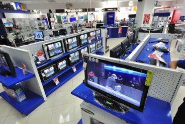 Cómo es el plan 36 cuotas que lanzó el Banco Nación para comprar electrodomésticos
