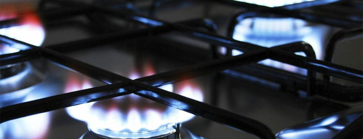 Las tarifas de gas subirían 50% a partir de abril 1