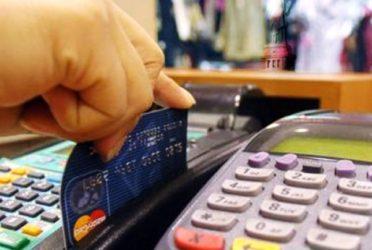 Tarjetas de crédito: los bancos lanzan planes de 50 cuotas al 19% 1