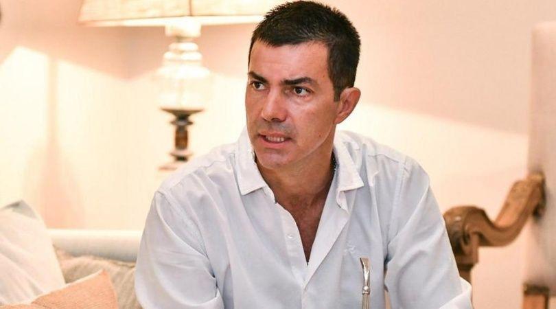 Juan Manuel Urtubey será candidato a presidente