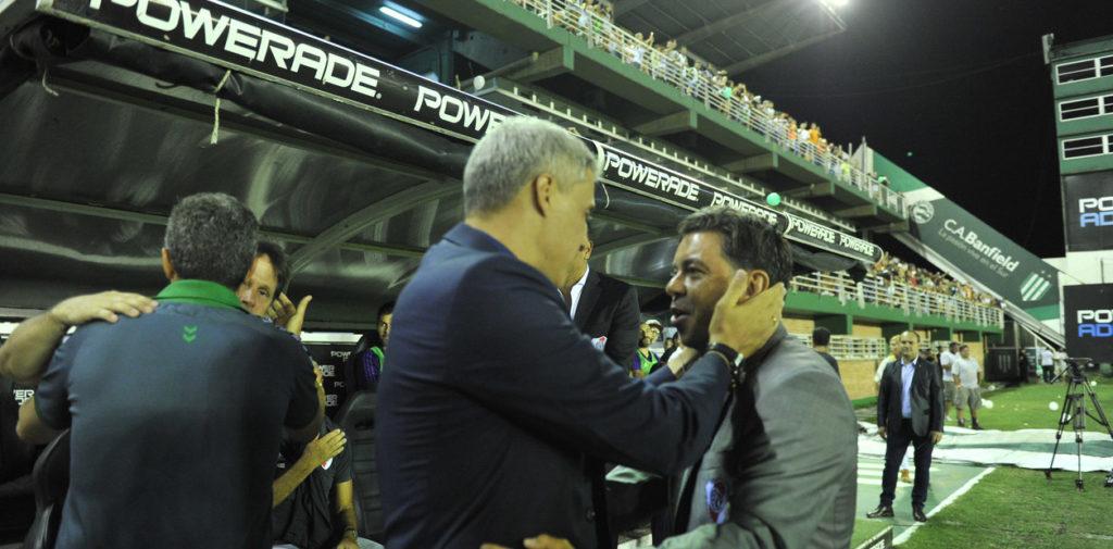 Hernan-Crespo-y-Marcelo-Gallardo